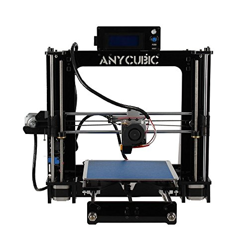 Anycubic 3D Drucker Prusa I3