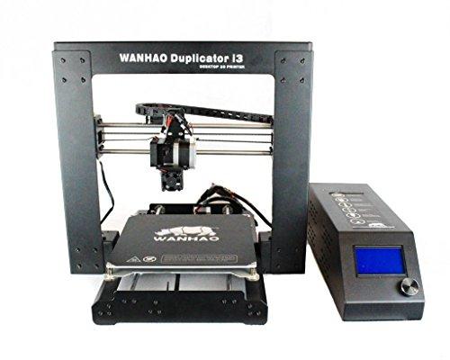 Wanhao 3D Drucker i3v2.1 Duplicator