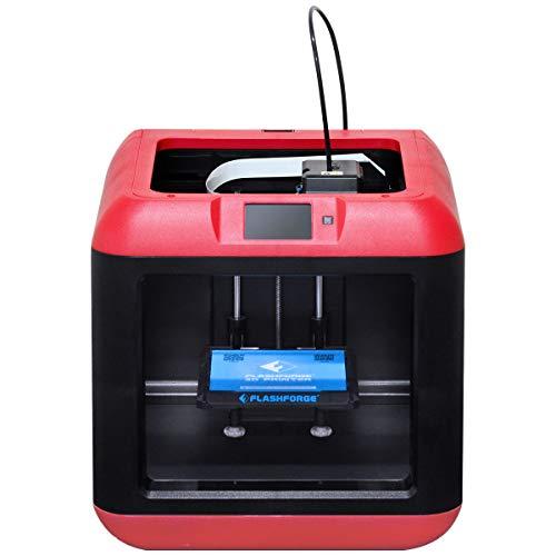 Flashforge 1169 3D Drucker