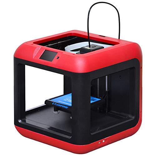 Flashforge 1169 3D Drucker - 3