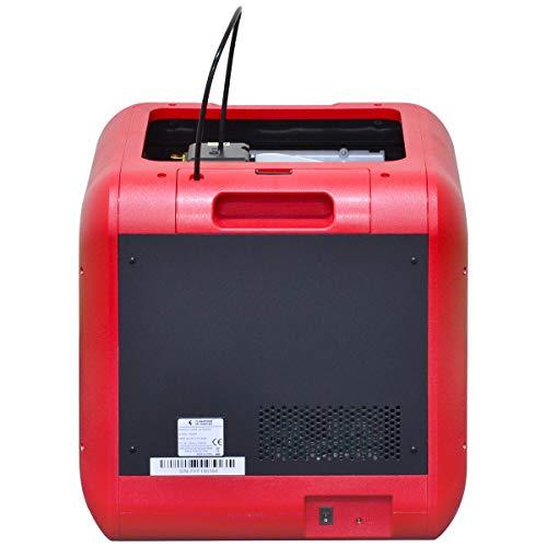 Flashforge 1169 3D Drucker - 4