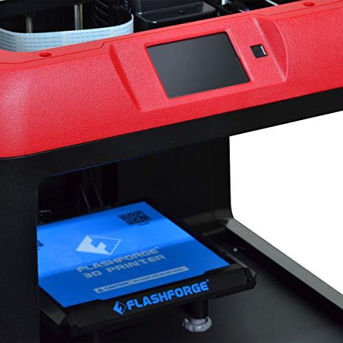 Flashforge 1169 3D Drucker - 6