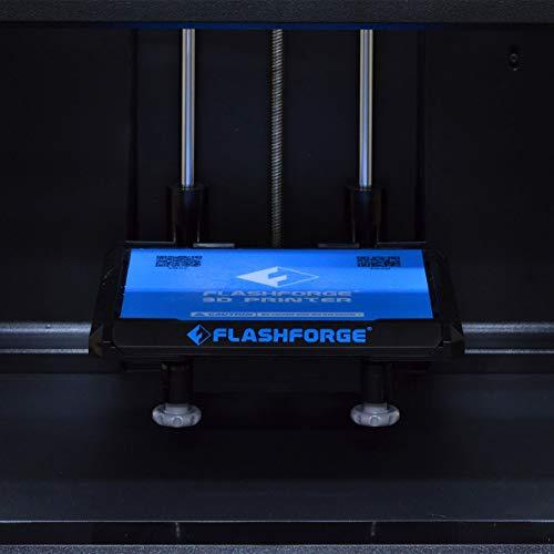 Flashforge 1169 3D Drucker - 7