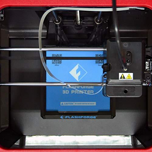 Flashforge 1169 3D Drucker - 8
