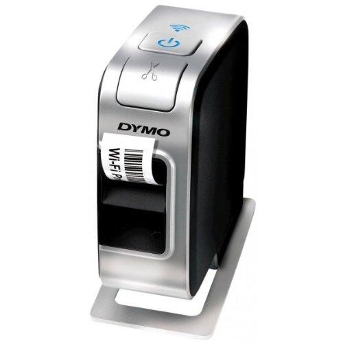 Dymo S0969000 Etikettendrucker
