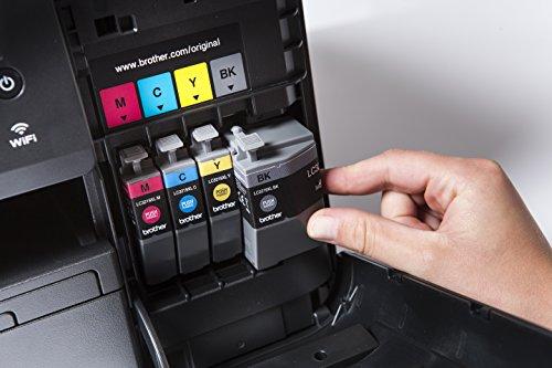 Tintenstrahl Multifunktiondrucker