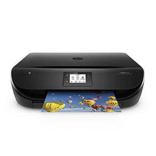 HP Envy 4525 Tintenstrahl-Multifunktionsdrucker