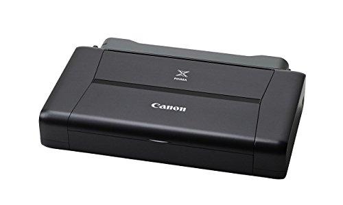 Canon Pixma iP110 Mobiler Tintenstrahldrucker