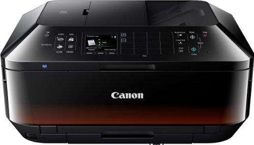 Canon Pixma MX925 Tintenstrahl-Multifunktionsdrucker