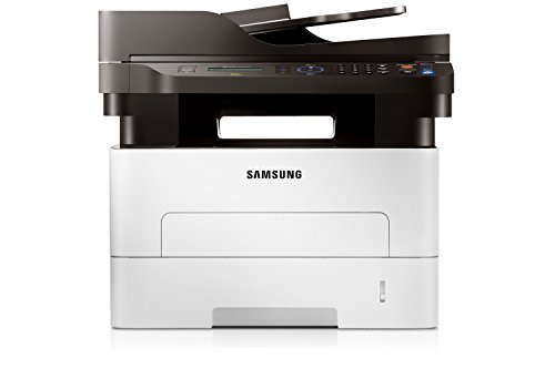 Samsung Xpress SL-M2675FN/XEC Monolaser-Multifunktionsdrucker