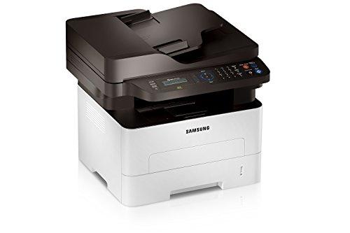 Samsung Xpress SL-M2675FN/XEC Monolaser-Multifunktionsdrucker - 12