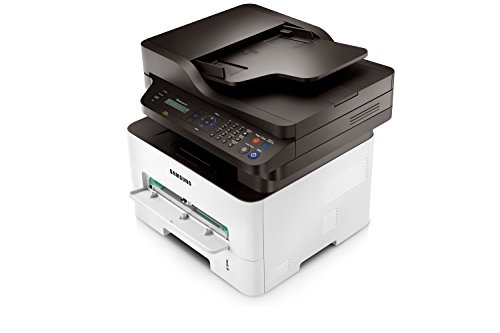 Samsung Xpress SL-M2675FN/XEC Monolaser-Multifunktionsdrucker - 13