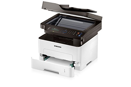Samsung Xpress SL-M2675FN/XEC Monolaser-Multifunktionsdrucker - 14