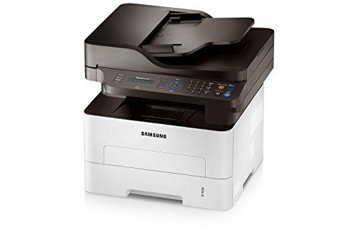 Samsung Xpress SL-M2675FN/XEC Monolaser-Multifunktionsdrucker - 15