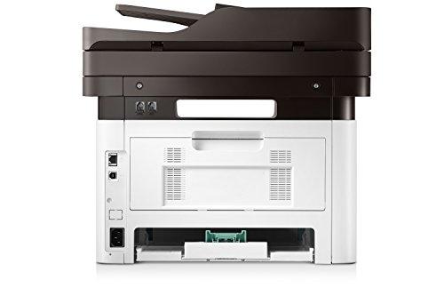 Samsung Xpress SL-M2675FN/XEC Monolaser-Multifunktionsdrucker - 7