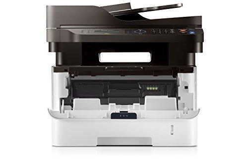 Samsung Xpress SL-M2675FN/XEC Monolaser-Multifunktionsdrucker - 10