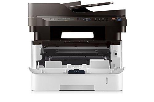 Samsung Xpress SL-M2675FN/XEC Monolaser-Multifunktionsdrucker - 11