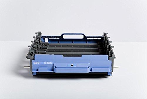 Brother HL-L8250CDN Farblaserdrucker - 4
