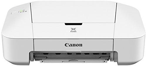 Canon Pixma iP2850 Tintenstrahldrucker