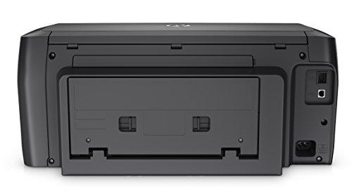 HP OfficeJet Pro 8210 Tintenstrahldrucker - 6