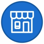 Multifunktionsdrucker im Fachhandel kaufen