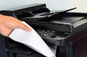 Multifunktionsdrucker kaufen